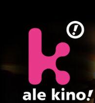 Ale Kino (1999-2003)