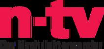 N-tv 2003