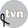 TVN (żałobne logo) (2005-2012)