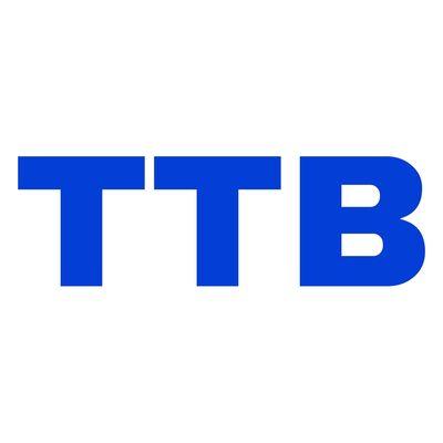 Тулунское телевидение (белый фон)