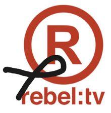 Rebel-zaloba