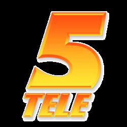 250px-Tele 5