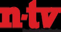 N-tv 1992