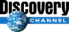 Discovery Channel 2000-2009