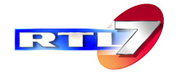 RTL720002002