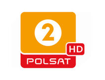 Polsat-2-HD-2020