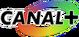 200px-Canal+ logo 1984