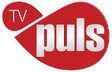 360px-TV Puls logo