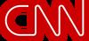 CNN (2014)