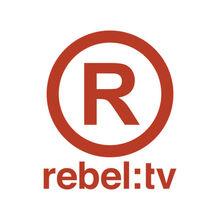 Rebel TV logo (HD)
