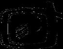 CT 2 1993-1994