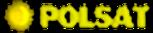 Polsat 1994-0