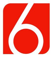 TV6 SD