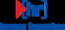 Hessen 2000