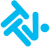 TTV logo 2015