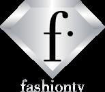 Fashion TV 2001