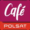 Polsat cafe 2020