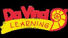 Logo 3- Red-Yellow DVL)