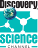 Discovery Science 2003