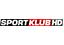 Sportklub TV
