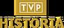 SK TVPHIST