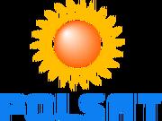 Polsat 2005-0