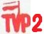 TVP2 Special 2013
