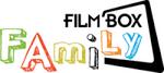 Filmbox Family 2010
