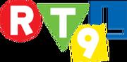RTL 9