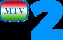 MTV 2 (1994-1997)