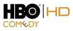 HBO Comedy HD