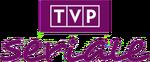 SK TVPSER