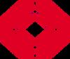 SRG old logo