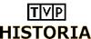 TVP Historia (żałobne logo) (2007-2013)