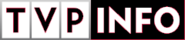TVP Info (żałobne logo)