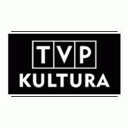 TVP KULTURA-logo-165549B8BD