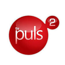 TV Puls 2 (od 19.07.2012)