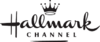 Hallmark Channel logo z 2003 roku