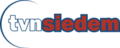 TVN Siedem 2002-2008