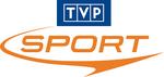 TVP Sport (do 12.01.2014)