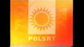 Polsat - identy (2004)-0