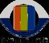 Logo N3 farbig