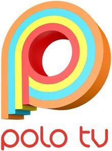 Polo TV logo 2016