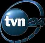 SK TVN24