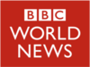 BBC World News logo (box)