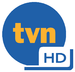 75px-TVN HD Logo 2012