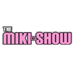 The Miki Show 2018
