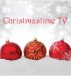Christmastime TV