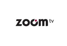 ZOOM TV POL