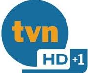 TVN HD+1